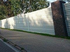 laermschutzwand-1.jpg
