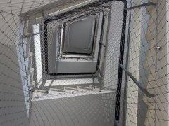 treppenhausnetze_2-2.jpg