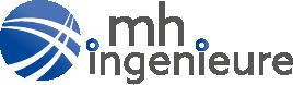 MH-Ingenieure Süßen