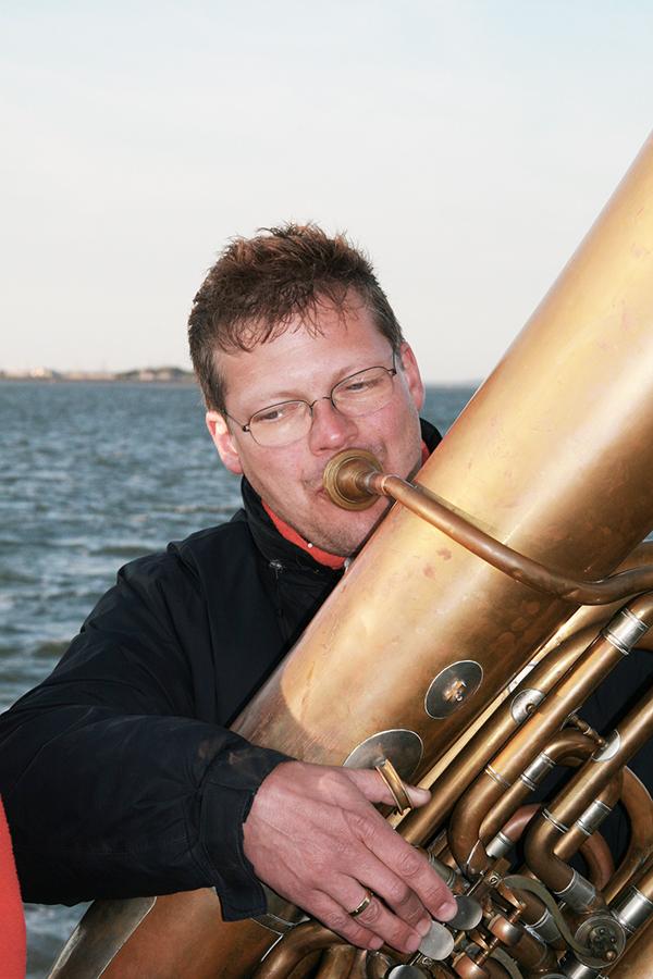 Marc Häderle